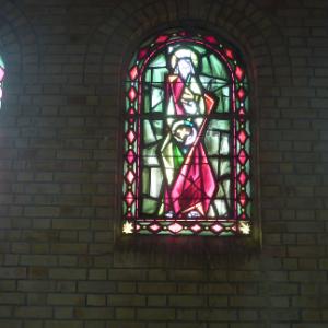 vitraux2