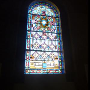 vitraux3