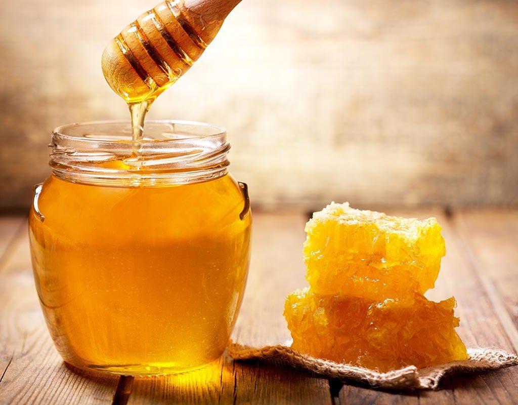 vertu-du-miel-superaliment-sante