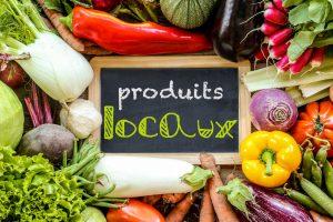 produits-locaux-frais